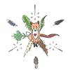 Fox Herbs & Acupuncture LLC