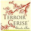 Terroir Cerise