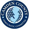 Camden County Democratic Committee