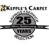 Kepple's Carpet