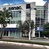 SENAC MG - CFP Pouso Alegre