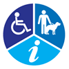 Burlington County Resources for Independent Living, Inc