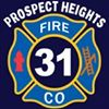 Prospect Heights Vol. Fire Co.