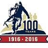 Marine Corps Reserve Association
