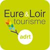 Eure et Loir Tourisme - ADRT