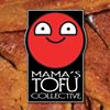 Mama's Tofu Collective