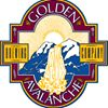 Golden Avalanche Brewing Company