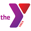 YMCA of Salem County
