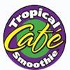 Tropical Smoothie Cafe of Hamilton NJ