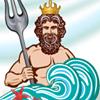 Poseidon's Pantry