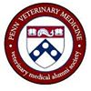 Penn Veterinary Alumni