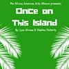 African American Arts Alliance