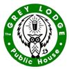 The Grey Lodge Pub