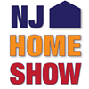 NJ Home Show