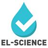 EL-Science