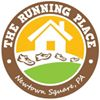 The Running Place