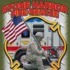 Stone Harbor Volunteer Fire Company #1