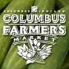 Columbus Farmer's Market