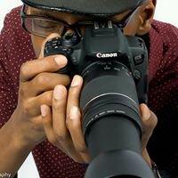 Breakthru Photography (Pty) Ltd