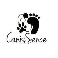 Canissence