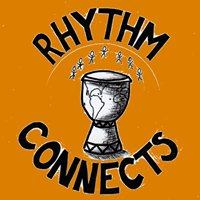 Rhythm Connects
