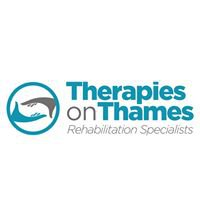 Therapies on Thames
