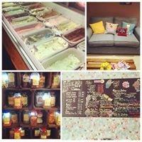 Taylors Ice Cream
