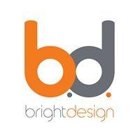 Bright Design UK Ltd