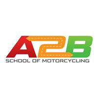 A2B School of Motorcycling