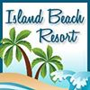 Shuckers & Island Beach Resort