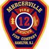 Mercerville Fire Company