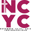 National Catholic Youth Conference (NCYC)