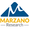 Marzano Research