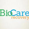 BioCare Recovery
