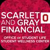 Scarlet & Gray Financial