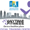 Anytime Fitness Newtown Square
