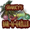 Sharkys Bar N Grille