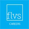 Careers at Florida Virtual School