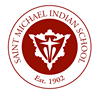 St. Michael Indian School