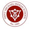 St. Michael Indian School