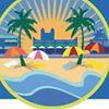 Hollywood Beach Business Association - HBBA