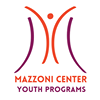 Mazzoni Center Youth Programs