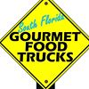 South Florida Gourmet Food Trucks