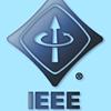 Drexel IEEE Graduate  (DIG) Forum