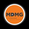 MAD Dragon Music Group thumb