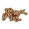 The Glen Rock Inn