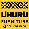 Uhuru Furniture & Collectibles - Philadelphia