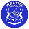 New Britain Township