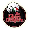 Kitchen Consigliere Cafe