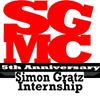 Simon Gratz Mastery Charter Internship Program